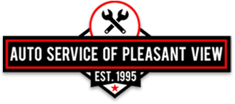Auto Service of Pleasant View | Auto Repair & Service in Pleasant View, TN